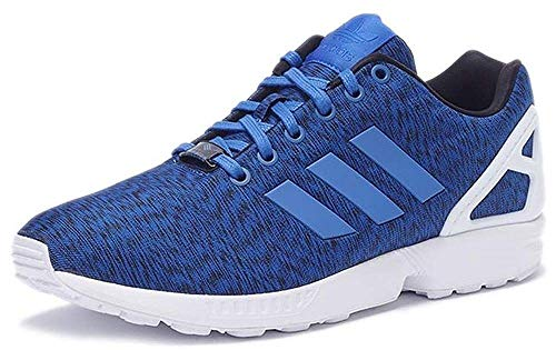 adidas Originals ZX Flux Classics Heren Trainers
