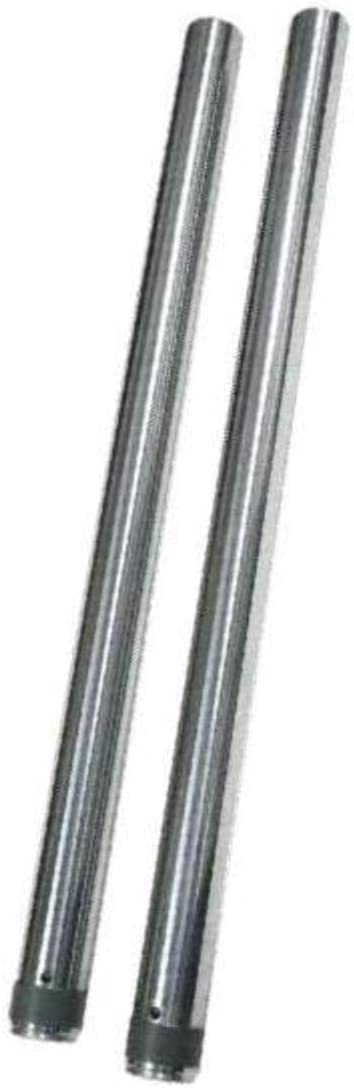 HardDrive Alternative dealer 94384 35 Fixed price for sale mm Fork Over Tubes 8
