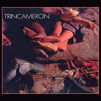 Trincameron