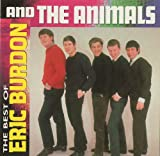 The Best Of Eric Burdon & The Animals