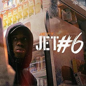 Jet #6