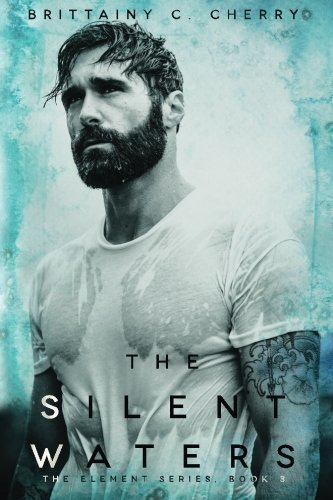 The Silent Waters (The Element)