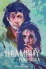 Drambuy en Penumbra II par Arenales