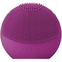 Foreo Luna fofo Smart Facial Cleansing Brush and Skin Analyzer