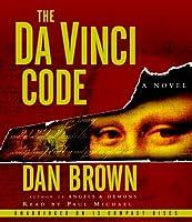 The Da Vinci Code [Unabridged]