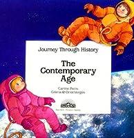 The Contemporary Age 0516084712 Book Cover