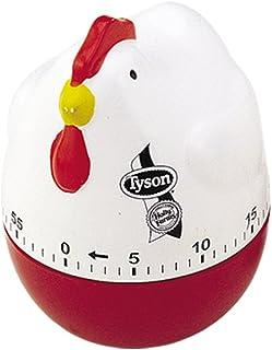 60 Minute Kitcher Timer (Chicken)