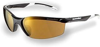 SUNWISE - Gafas de sol para hombre Breakout – Gafas de sol deportivas duraderas para hombre, diseño cómodo y elegante, marcos de policarbonato, gafas de sol para hombre