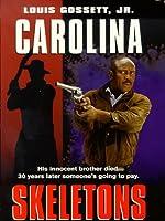 Carolina Skeletons [DVD]