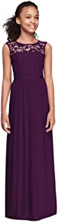 Best junior dresses online Reviews