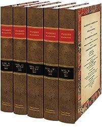 Lawbooks.