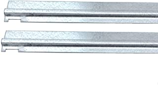 HON New Style Compatible Lateral File Bars (42