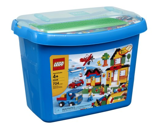 Christmas Gifts For 4 Year Old Boys - UR Kid\'s World