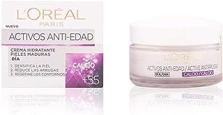 Loreal Anti Wrinkle Restoring Cream 55