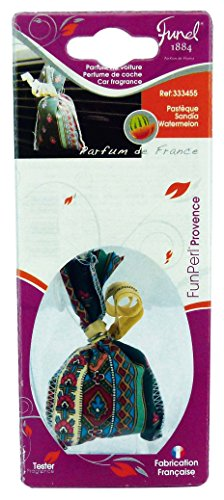 Funel 333455 Funperl Provence Pastèque