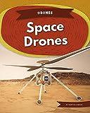 Drones: Space Drones