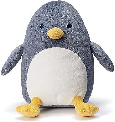 Kohls Cares Penguin Stuffed Animal Plush Salina Yoon by Salina Yoon