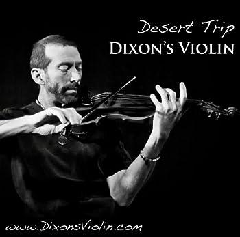 Audio CD Desert Trip [Recorded Live] Book