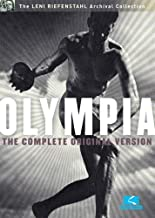 Olympia: The Complete Original Version