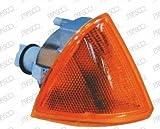 PILOT clignotant DROIT AX orange 63013267