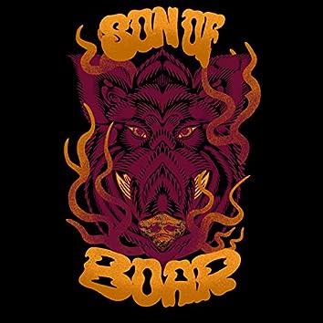 Son of Boar