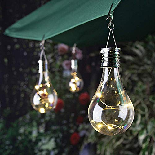 AC 220V Color : Color2 Simas Denim LED Bulbs 1 High Power LED