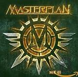 Songtexte von Masterplan - MK II