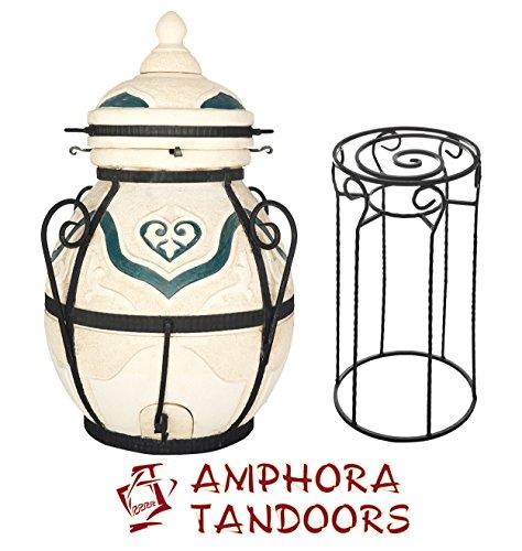 Amphora, Tandoors Dastarhan Oven Tandoor Та