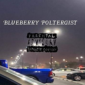 Blueberry Poltergiest