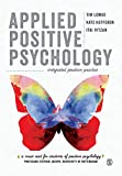 Image of Applied Positive Psychology: Integrated Positive Practice