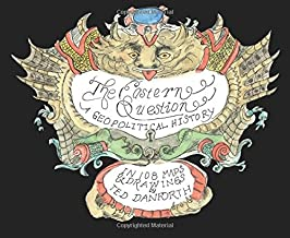 Best the eastern question Reviews