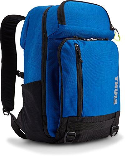 Thule Strävan Daypack - Backpack for MacBook Pro - Cobalt