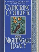 The Nightingale Legacy (Legacy Series Book 2)