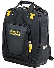 Stanley Rucksack FatMax, mit schnellem Zugriff