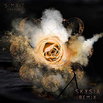 Agunjul (Skysia Remix)