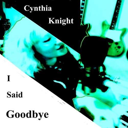 Cynthia Knight