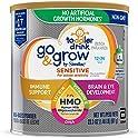 6-Count Similac Go & Grow Sensitive Go Sensitive Non-GMO Toddler Drink