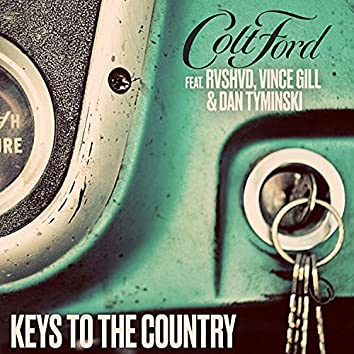 Keys to the Country