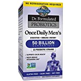 Probiotics for Men and Adults -...