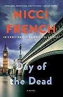 Day of the Dead: A Novel (A Frieda Klein Novel, 8)
