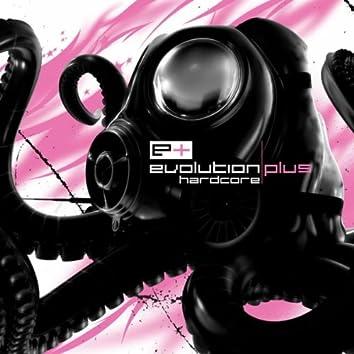 Elysium Plus