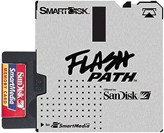 SanDisk FlashPath Floppy Disk Reader (SDDR-21-01)