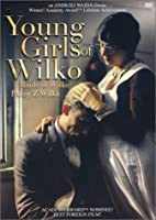 The Young Girls of Wilko (Panny Z Wilka) [Import USA Zone 1]