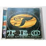 TEO もうひとつの地球