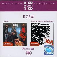 Detox/Dzien W Ktorym Peklo Niebo