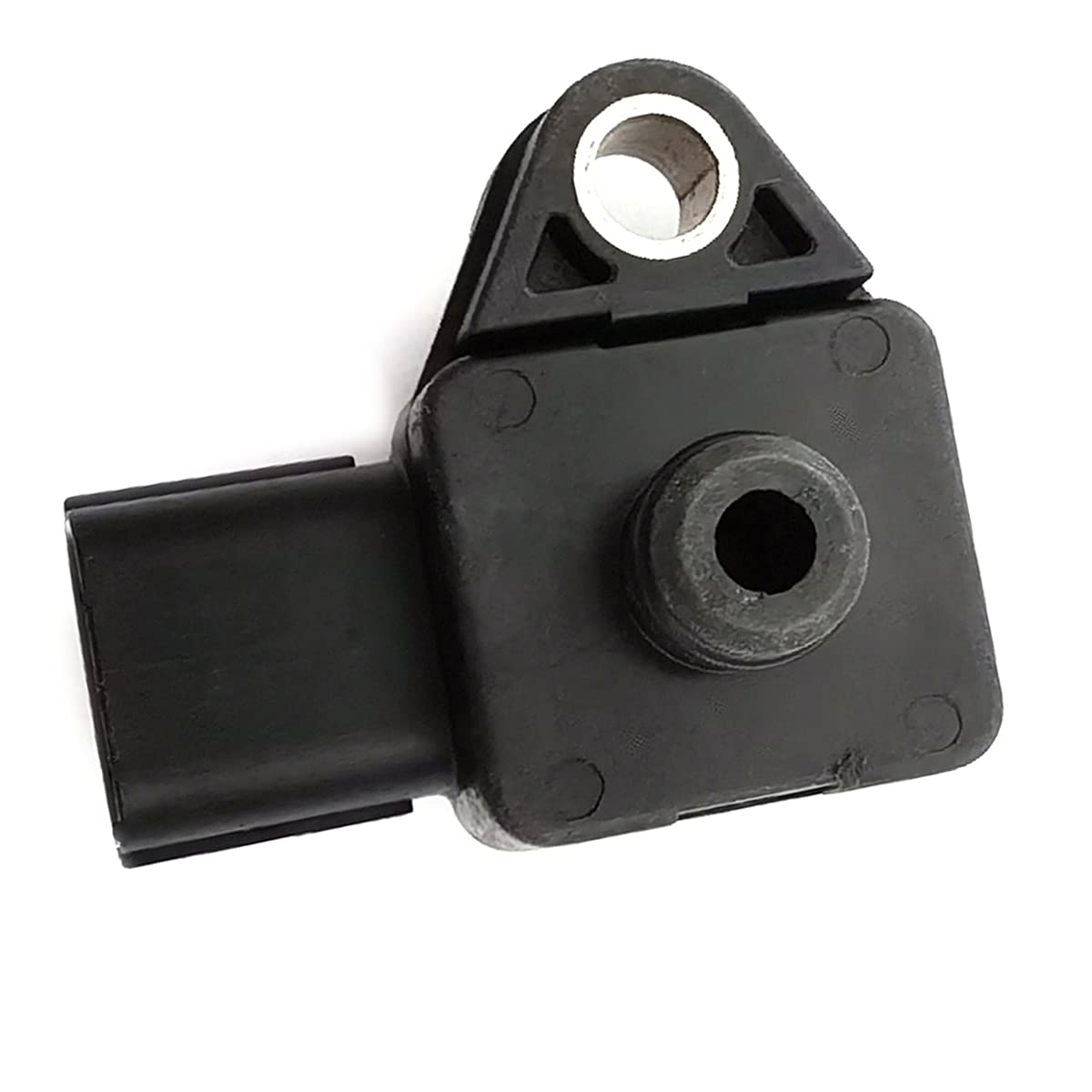 DEVMO Manifold Intake Air Pressure Sensor Map Sensor Compatible