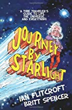 Best journey by starlight Reviews
