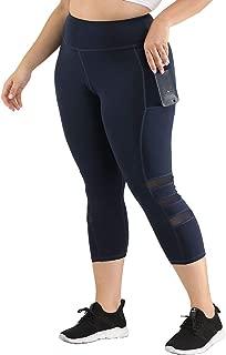 Best plus active leggings Reviews