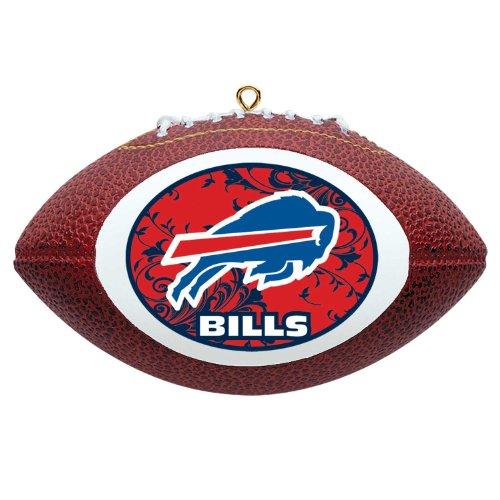NFL Buffalo Bills Mini