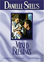 Danielle Steel: Mixed Blessings [DVD]